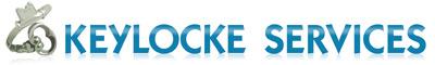 Keylocke